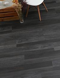 black_floor