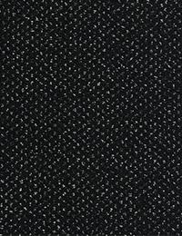 black_floor_soft