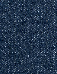 blue_floor_soft