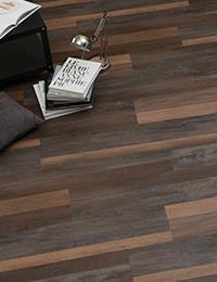brown_floor