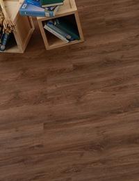 brown_floor_2