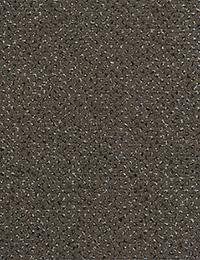grey_floor_soft