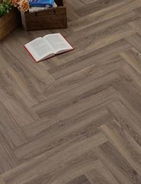 special_floor