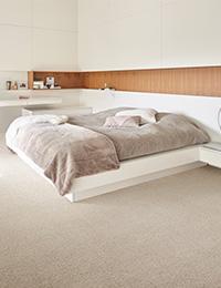 white_floor_soft_1